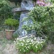 燈明崎の風景 (横須賀)