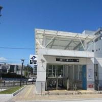 仙台市の地下鉄新線