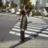 大阪街物語222