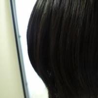 抗がん剤治療の副作用で髪が抜け始めてから自分の髪から医療用ウィッグ(医療用かつら)にするベストなタイミングって? 長野県 乳癌 抗癌剤治療 医療用ウィッグ・医療用かつら by ヘアーサロン オオネダ