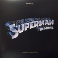 映画音楽100選 02 「スーパーマンのテーマ」(「スーパーマン」より)