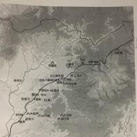 安城市歴史博物館「松平シンポジウム」