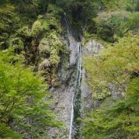 布滝(2016-10-22)