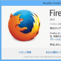 FireFox36�¡���