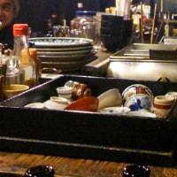 映画「深夜食堂」