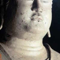 東大寺 仏像