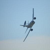 EWACS がんばりすぎww