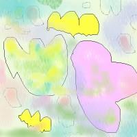 喜びと悲しみの境目(4)