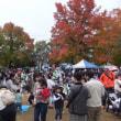 鈴木朝夫の「ぷらっとウオーク」 ・・・森のこども祭、いつ、どこで