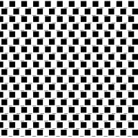 錯覚を起こす記号