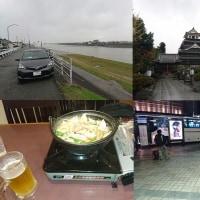 九州巡業 6日目午後の部 2