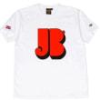 JB'SのTシャツ