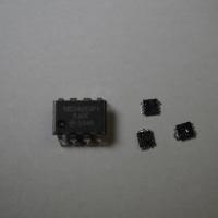 FT-950 修理 その2