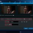 LG G3でBlu-rayを観賞する方法-DVDFab Blu-rayリッピング