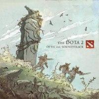 o.s.t./The DOTA 2(Valve Studio Orchestra)