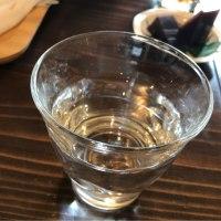 水素水と赤ぱんの話