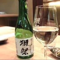 それなら 日本酒