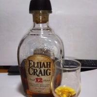 ELIJAH CRAIG 12y.