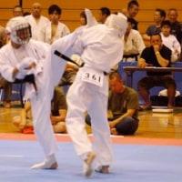 2016 埼玉県大会