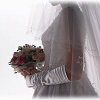 結婚相談(婚活アドバイス) 2336
