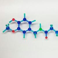 H2受容体拮抗剤