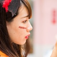 ハロウィンスペシャルオープンキャンパス☆