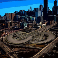 HIGH WAY (chicago)