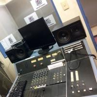 4/9 ラジオ収録 FM HOT 839🎵