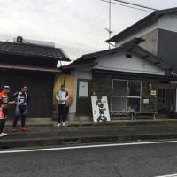 10/23(日)池内うどんサイクリング!?