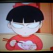【癒しの時間】アニメ「きこちゃんすまいる」 嵐を呼ぶ白雪姫 感想