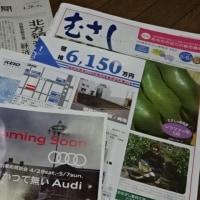 28日 朝刊