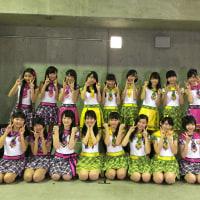【動画】「AKB48 16期生初の単独コンサート in TDC」ダイジェスト映像(3分58秒)
