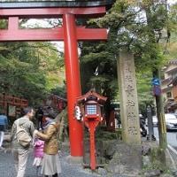 なのにあなたは京都へゆくの -そのⅡ