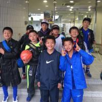 YMCA七隈本館