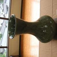 伊万里 金仙窯