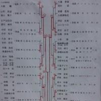 2017東北選手権、速報5