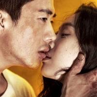 クォン・サンウ主演映画『痛み』配信開始!≪劇場上映同時配信!≫