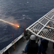 中国からシーレーンを守れ::インド洋での対中包囲、日印には難しい注文。 日本とインドの協力は漸進的で、課題も少なくない