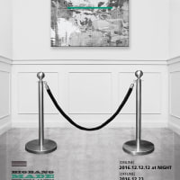 BIGBANG 「LAST DANCE」MV ティーザーも公開!!