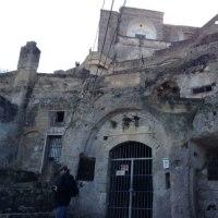 徒然なるままに~シチリア島・南イタリア10日間の旅 Ⅱ  (後半)