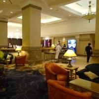 シェラトン ハノイホテル