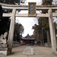近江(滋賀)探訪 近江・建部城(東近江市)探索 (1/12)