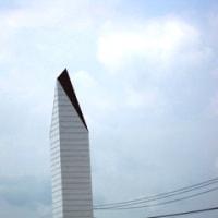 新会堂建築