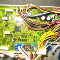 INAX温水洗浄便座 DV-216W