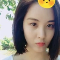 ソヒョンさん、お誕生日おめでとうございます。少女時代ソヒョンの魅力を伝えたいのですが、枚挙にいとまがありません。真面目、優等生、努力家、完璧、上品・・・