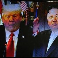 アメリカ・シリア爆撃から北朝鮮への「限定爆撃」がもたらす在日米軍・原発施設へのミサイル報復の可能性