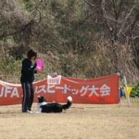 JFA三重久居☆さくら編