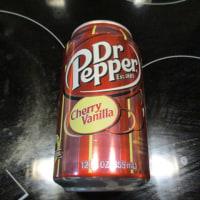 Dr Pepper(ピルゼン)