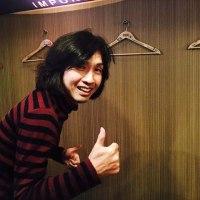 「BAL酒場×Kara 根無し草」さんに行って来た!/今日ツイキャスやる予定(22:30くらいから) ほか