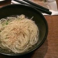 うま馬 渋谷ヒカリエ 店